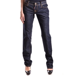 Jeans Dsquared -